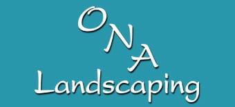 ONA Landscaping