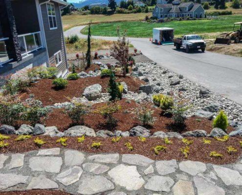 Style Landscaping-walk ways 9