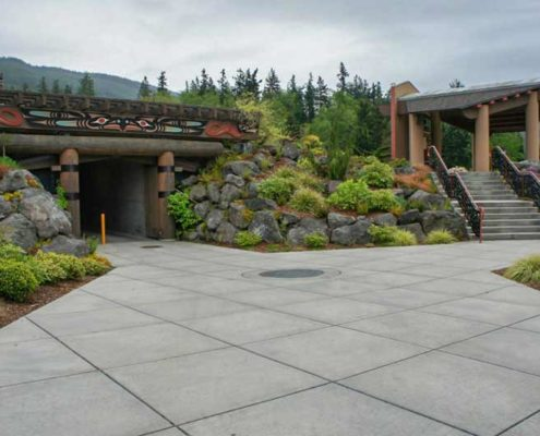 Style Landscaping-Outdoor Living Spaces 12